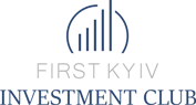 First Kyiv Investment Club (FKIC)